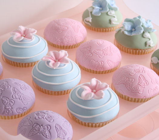 Incredible Pretty Cupcakes 525 x 461 · 64 kB · jpeg